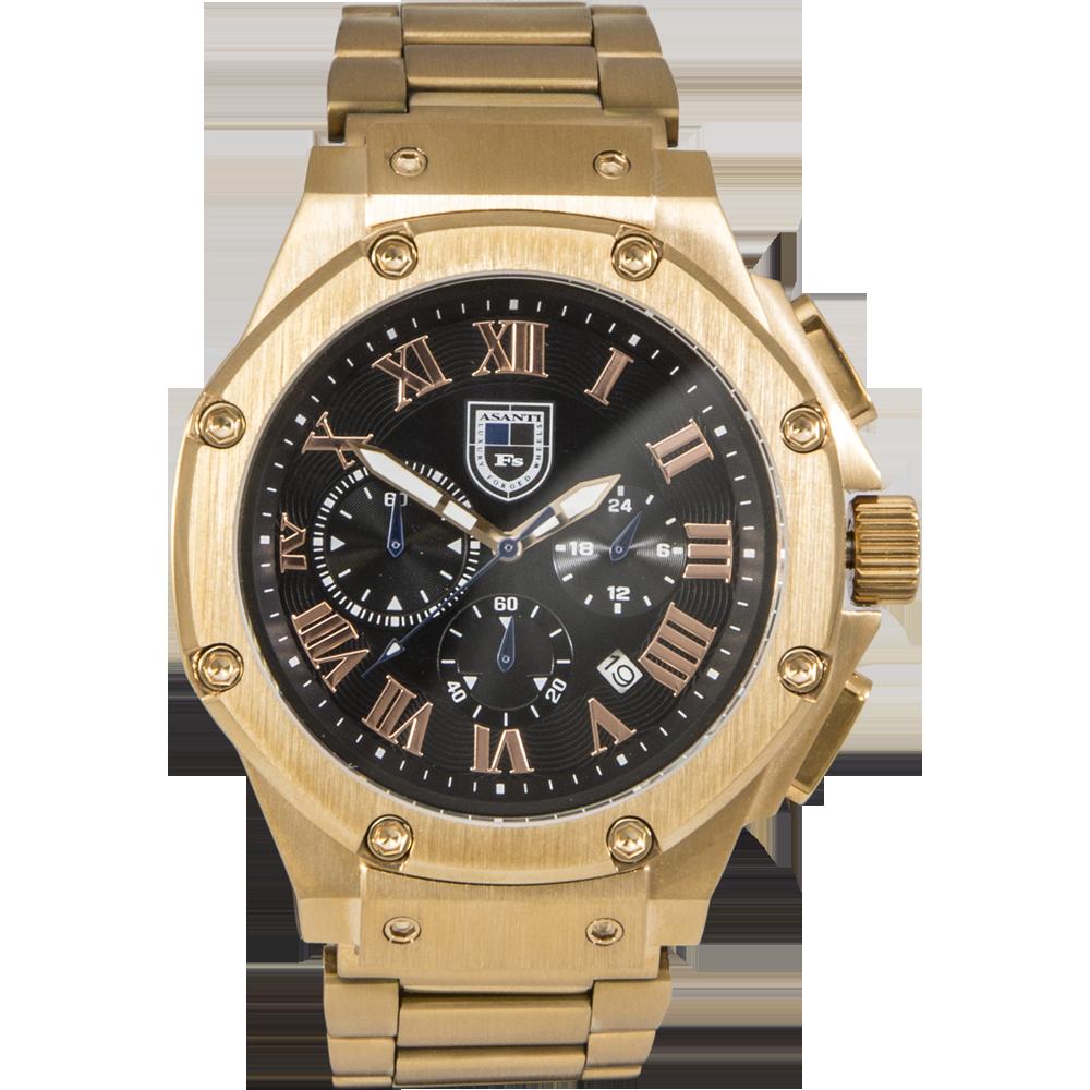 Asanti Watches - AM150AS