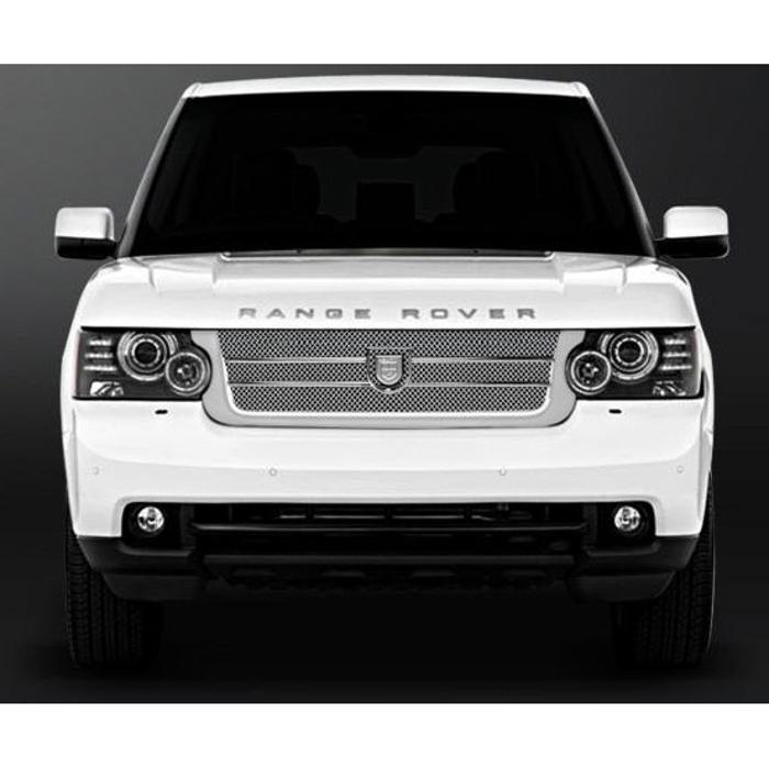 Asanti Grilles - 2010-2012 Range Rover HSE (Catalina)