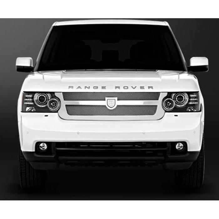 Asanti Grilles - 2010-2012 Range Rover HSE (Verona)