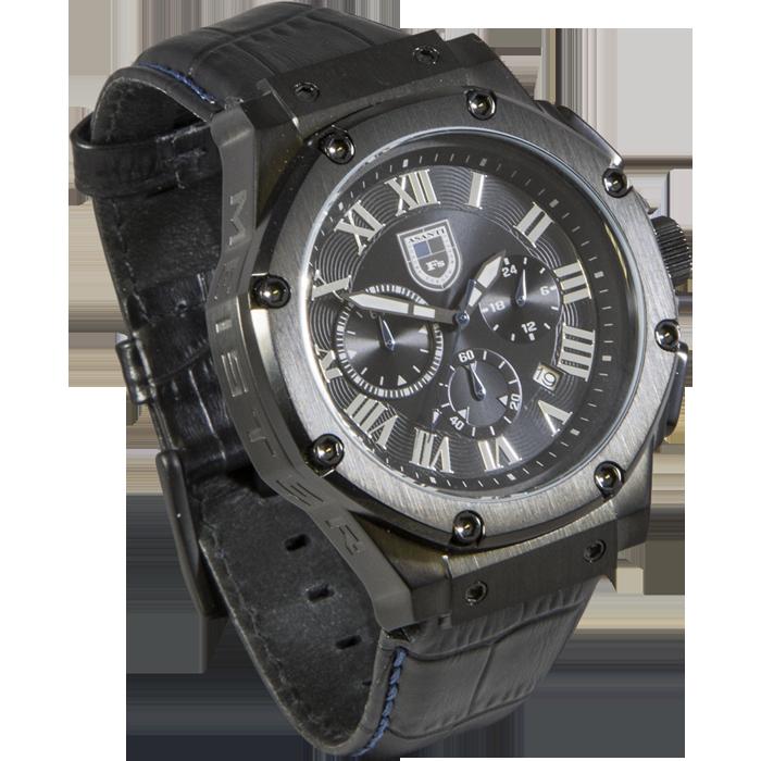 Asanti Watches - AM154AS