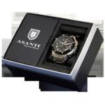 Asanti Watches - Box