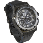 Asanti Watches - Standard