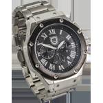 Asanti Watches - Standard