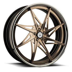 C/X Concave Series - CX848