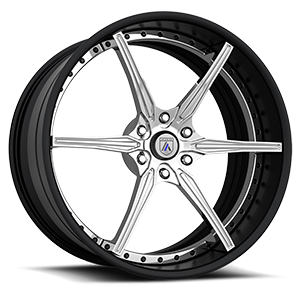 C/X Concave Series - CX858