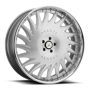 Asanti Series - FS06