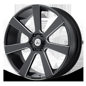 Asanti Black Series - ABL-15