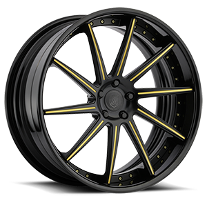 C/X Concave Series - CX853