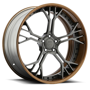 C/X Concave Series - CX855