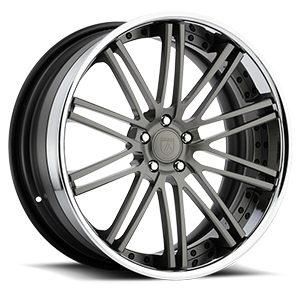 C/X Concave Series - CX856