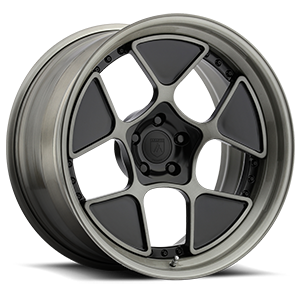 C/X Concave Series - CX860