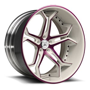C/X Concave Series - CX173