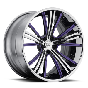 C/X Concave Series - CX187