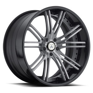 C/X Concave Series - CX509