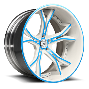 C/X Concave Series - CX176