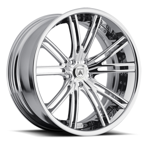 C/X Concave Series - CX188