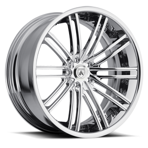 C/X Concave Series - CX193
