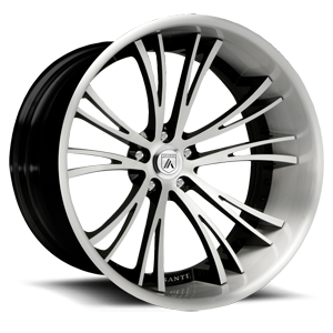 C/X Concave Series - CX502