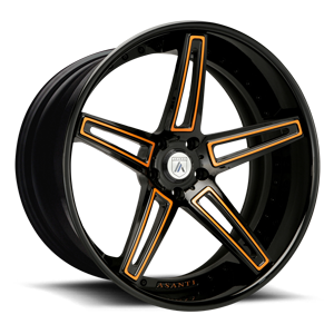 C/X Concave Series - CX506