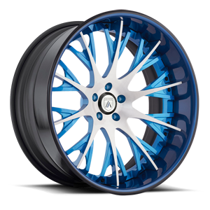 C/X Concave Series - CX825