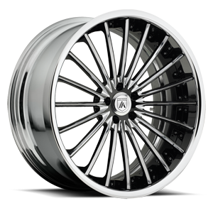 C/X Concave Series - CX820
