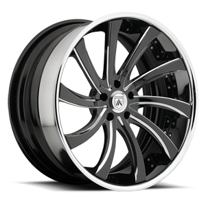 C/X Concave Series - CX810