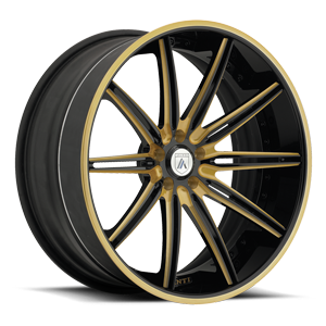C/X Concave Series - CX811