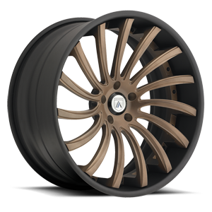 C/X Concave Series - CX816