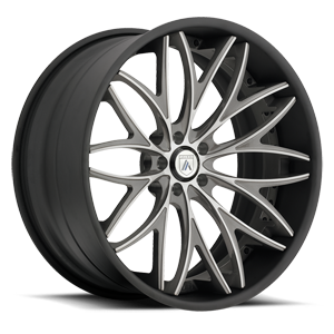 C/X Concave Series - CX822