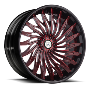 C/X Concave Series - CX824