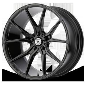 Asanti Black Series - ABL-13