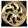 FS21 in Gold
